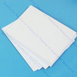 30 Feuilles De Haute Qualité Brillant 4R 4x6 Photo Papier pour Imprimante Jet D'encre Photo Impression Papier Bureau de L'école Papeterie