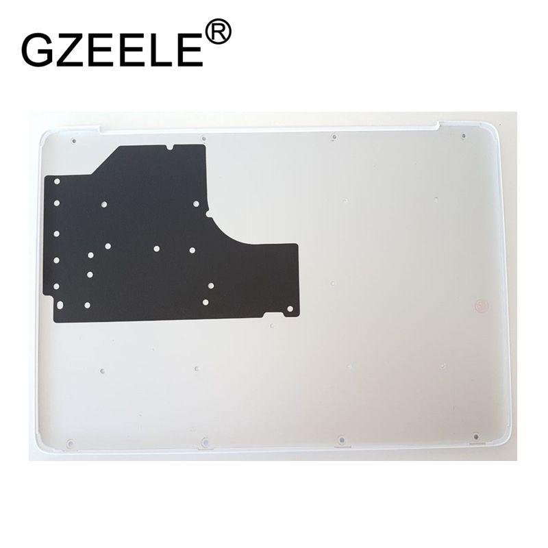 GZEELE New 13