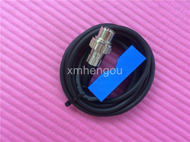 RLT 91.165.1521 Sensor OPT RS PROX HDM 91.165.1521/A offset SM102 printing machinery spare parts