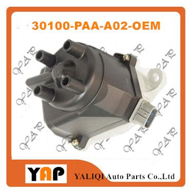NEW Distributor FOR FITHonda Accord F23A 2.3L L4 30100-PAA-A02 1998-2002