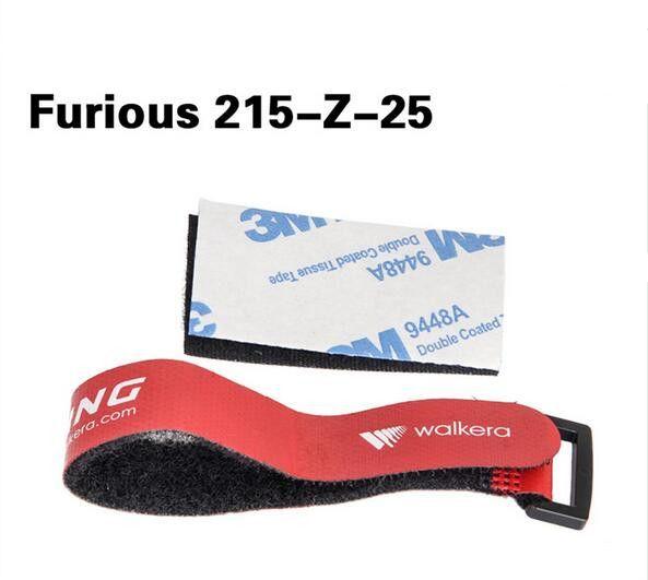 Walkera Furious 215 Nylon Band 215-Z-25 Für Walkera 215 RC Racing Drone Quadcopter