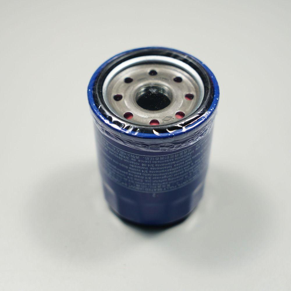 oil filter for Honda Fit city CRV Accord Civic SDL FIAT 500 NISSAN  MAXIMA QX MITSUBISHI  OUTLANDER MAZDA 626 15400-PLM-A01 #R29