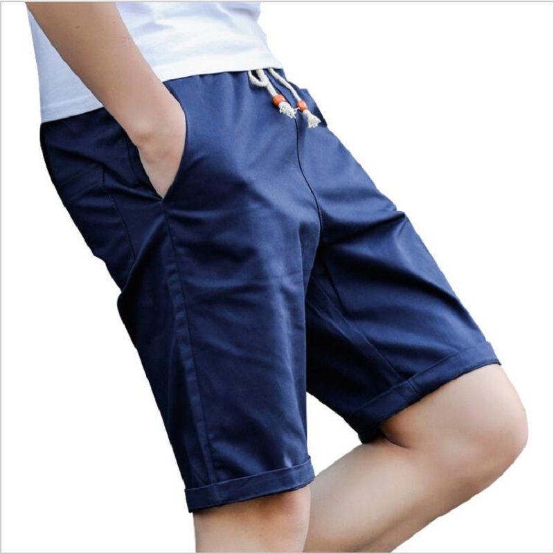 2017 sommer Shorts M-5xl Männer Casual Shorts Strand Board Shorts Männer Schnell Dryingr Kleidung Boardshorts Sandy Beach Shorts