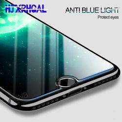 0.22mm 9 H Premium En Verre Trempé Pour iPhone 8 8 Plus 7 7 Plus 6 6 s Plus Protecteur D'écran Pour iPhone 8 7 6 6 S 5 5S SE X Film