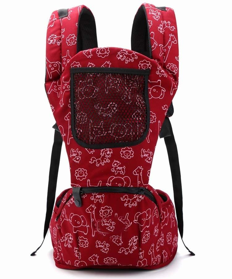 Hot Selling most popular baby carrier/Top baby Sling Toddler wrap <font><b>Rider</b></font> baby backpack/high grade hipseat baby manduca