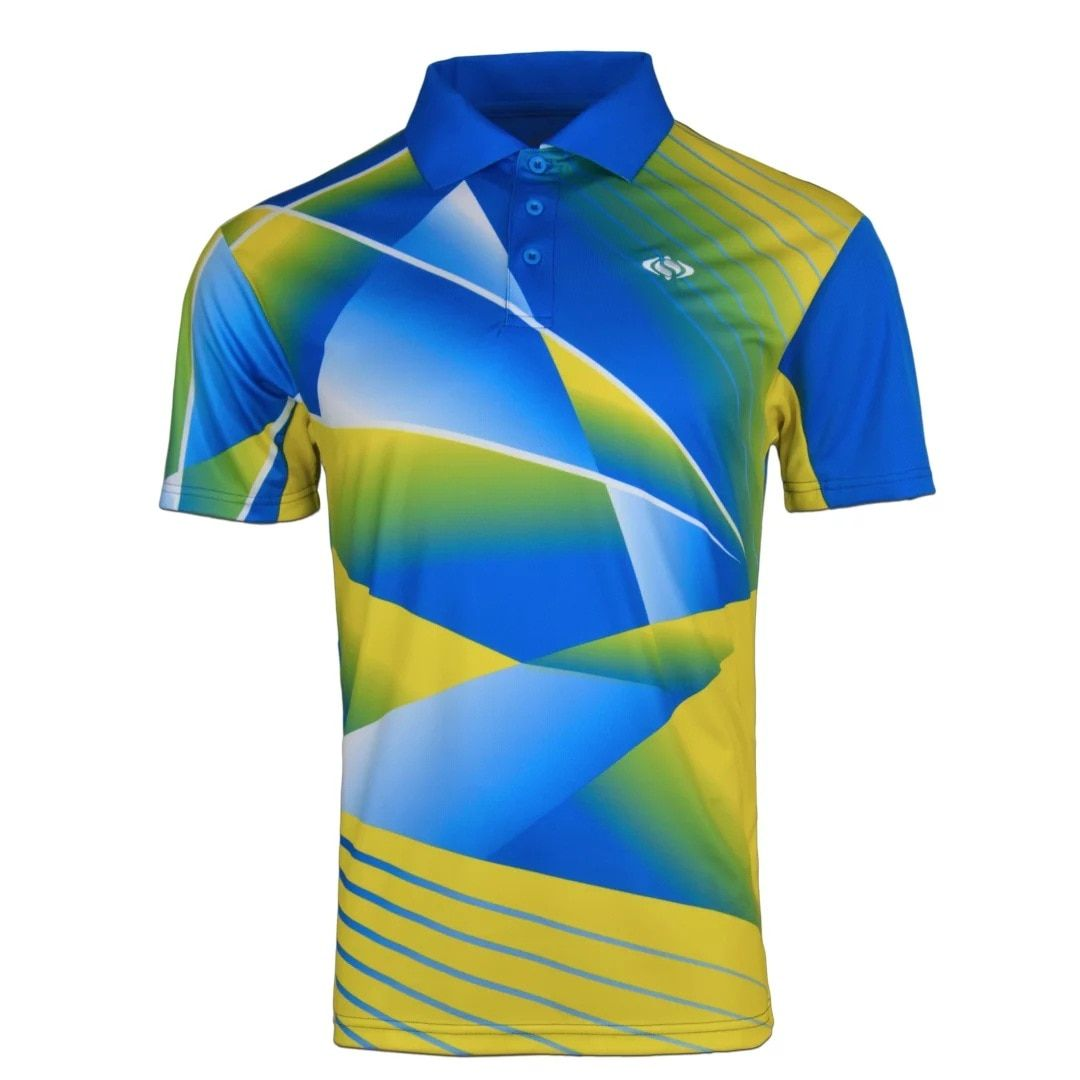 New men/women Badminton sportwear shirt,table tennis jersey training clothes,short sleeved T-shirts,breathable fast dry Uniforms