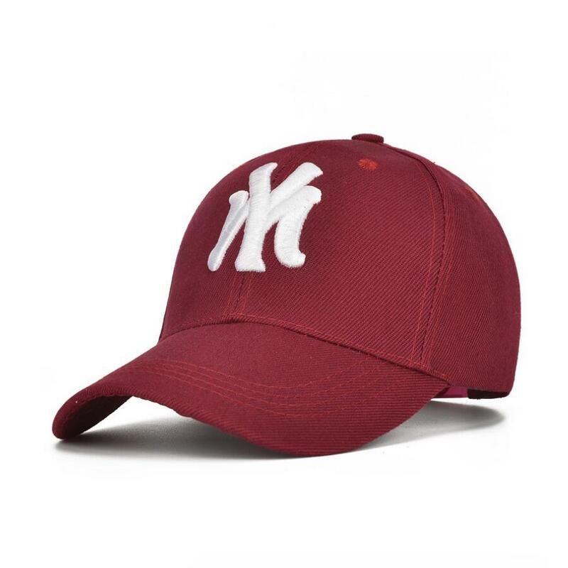 2017 baseball cap men women cap