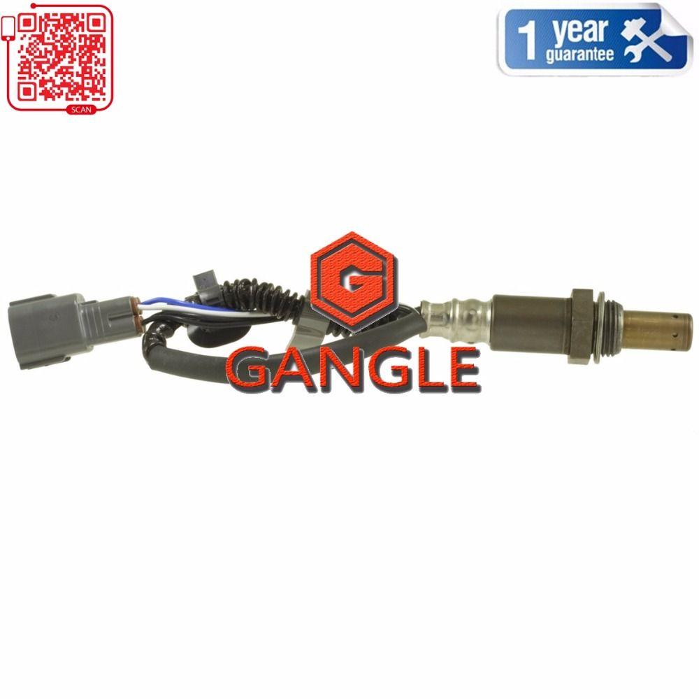 For 1998-2000 TOYOTA  RAV4 2.0L Oxygen Sensor GL-24624 89465-33321 89465-47050  89465-52050 234-4624