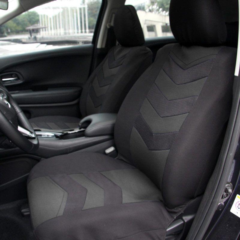 car seat cover auto seats protector accessories for Chevrolet aveo t250 t300 2008 2012 captiva cruze equinox 2018 lacetti malibu