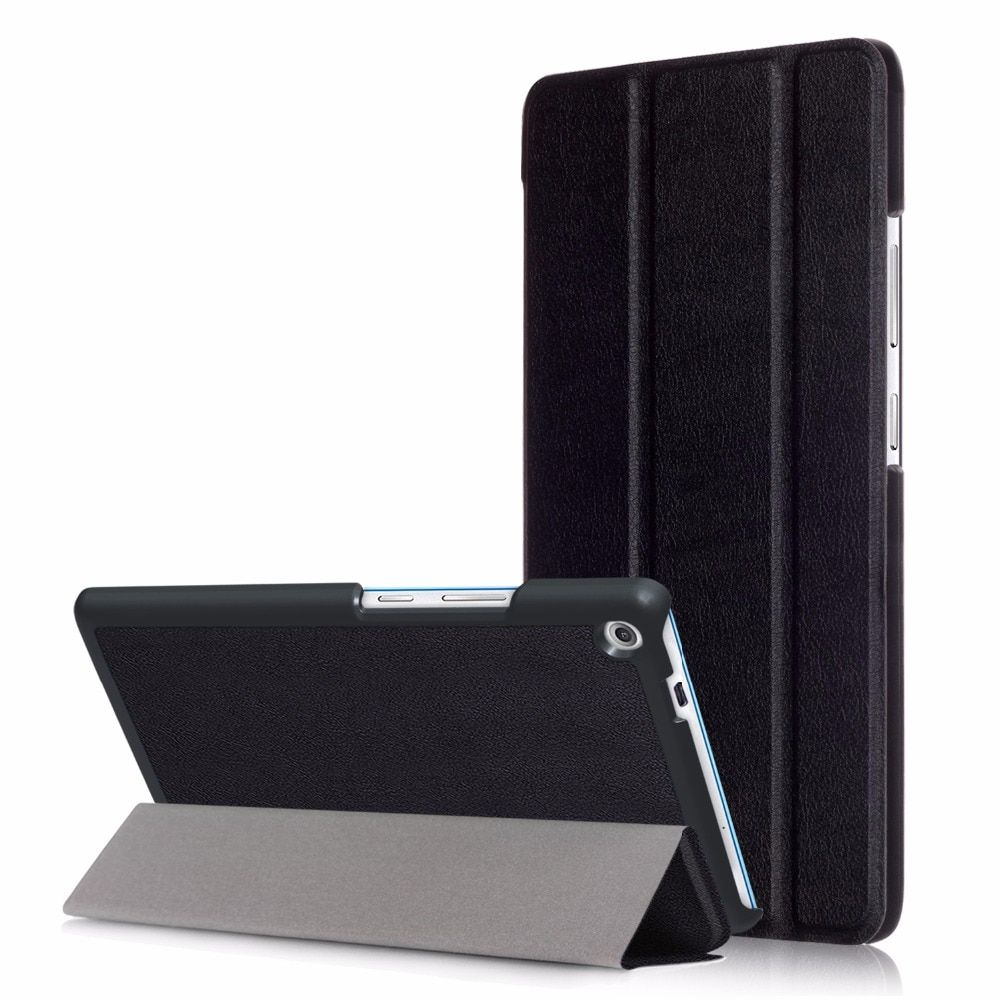 Caso de la cubierta para Lenovo Tab 3 TAB3 7 Plus 7703 7703x TB-7703X TB-7703F 7 pulgadas tablet
