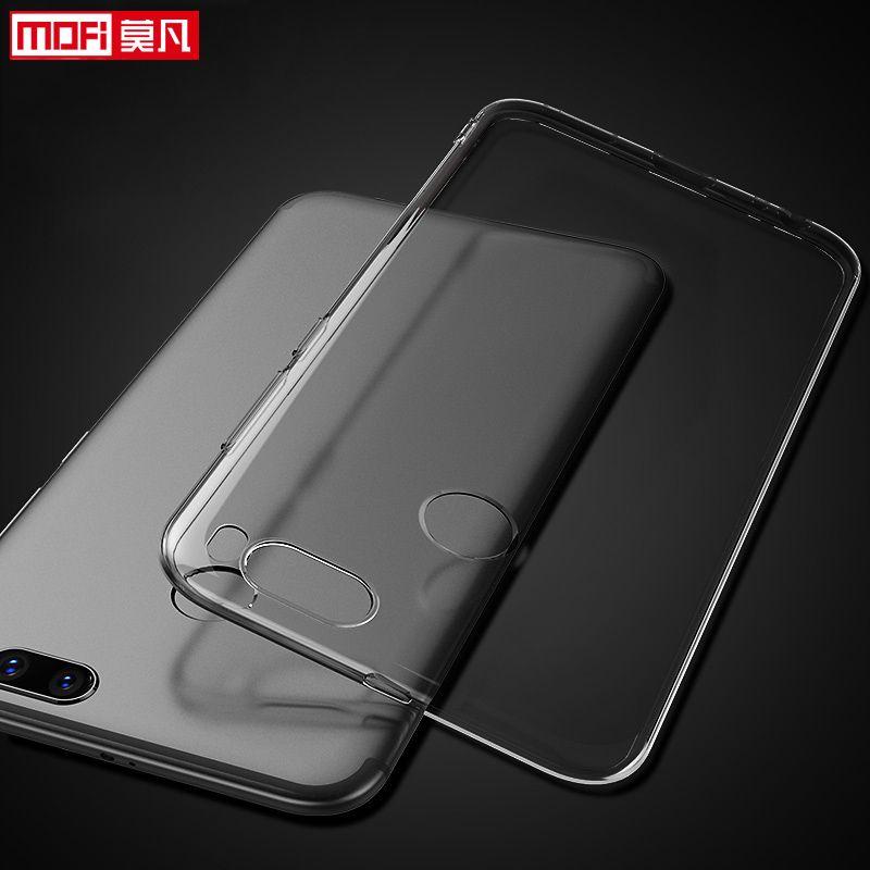Xiaomi Mi A1 Case Xiaomi Mi A1 Case Cover Silicone Back Soft Ultra Thin Clear Funda Protective xiaomi mi a1 case