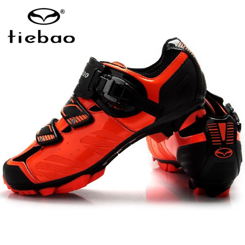 Teibao Men Cycling MTB Shoes for WWomen & Men Athletic Racing Team Bicycle Shoes Breathable Cycling Clothings