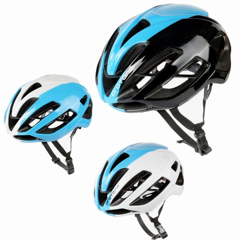 30color protone cycling helmet mtb bike helmet road bicycle helmet Accessories ciclismo evade prevail rudis cube Wilier mixino C