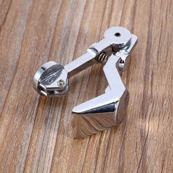 Zinc Alloy Glass Cutter Glass Pipe Cutter Cutting Machine Plastic Tube Cutter Hand Tools imumimum. Diameter 60mm