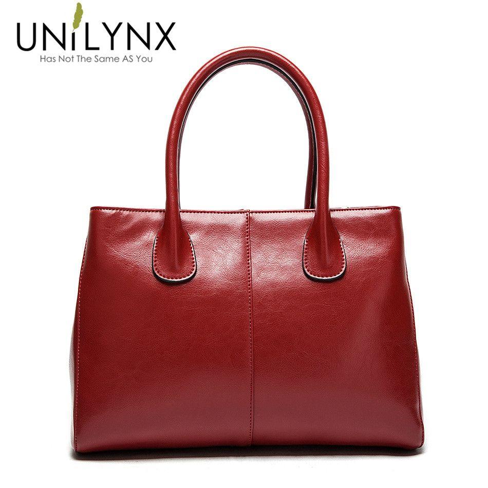 UNILYNX 2018 Neue Mode Frauen Handtasche Quaste Hohe Qualität Leder Totes Taschen Kurze Frauen Umhängetasche Damen Taschen Hangbag