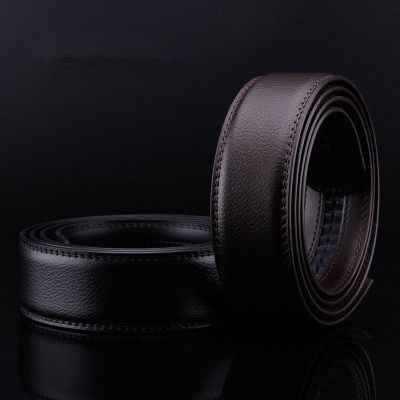 2018 hottest real leather women belt and men belts with box
