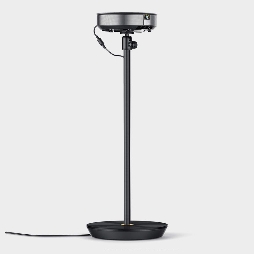 Original JmGO Projector Floor Stand Pan Tilt stand Tripod for J6 G3 Pro G1S G1 X1 Projector and Other LED DLP Projector