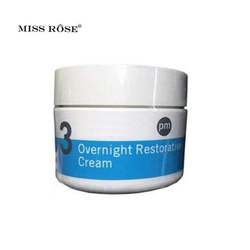 Tout nouveau traitement Triple défense crème AM avec redéfinir nuit renouvellement sérum PM crème 30 ml cils sérum 5 ml Boost