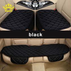 Ronwfur универсальные тканевые накидки на круглый год , аксессуары для автомобиля , отличное качество и дизайн , пять цветов , универсальный раз...