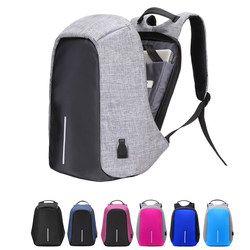 Tagdot Brand Waterproof Men laptop Backpack 15.6 inch bag Fashion Backpack Women Travel For Man Backpack for Notebook 15 Back
