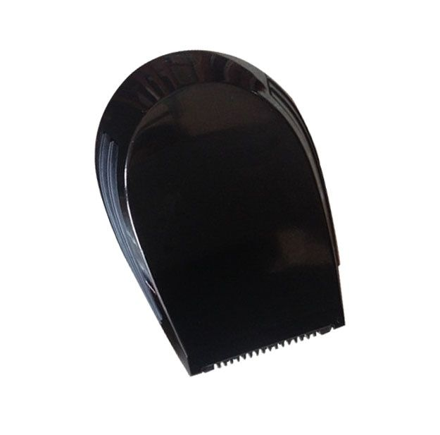 Replace For philips Shaver Trimmer RQ12 RQ11 RQ32 RQ10 RQ1250 RQ1295 RQ1195 RQ1180 RQ1050 RQ1090 RQ330 RQ310 RQ311 RQ1095 RQ1260
