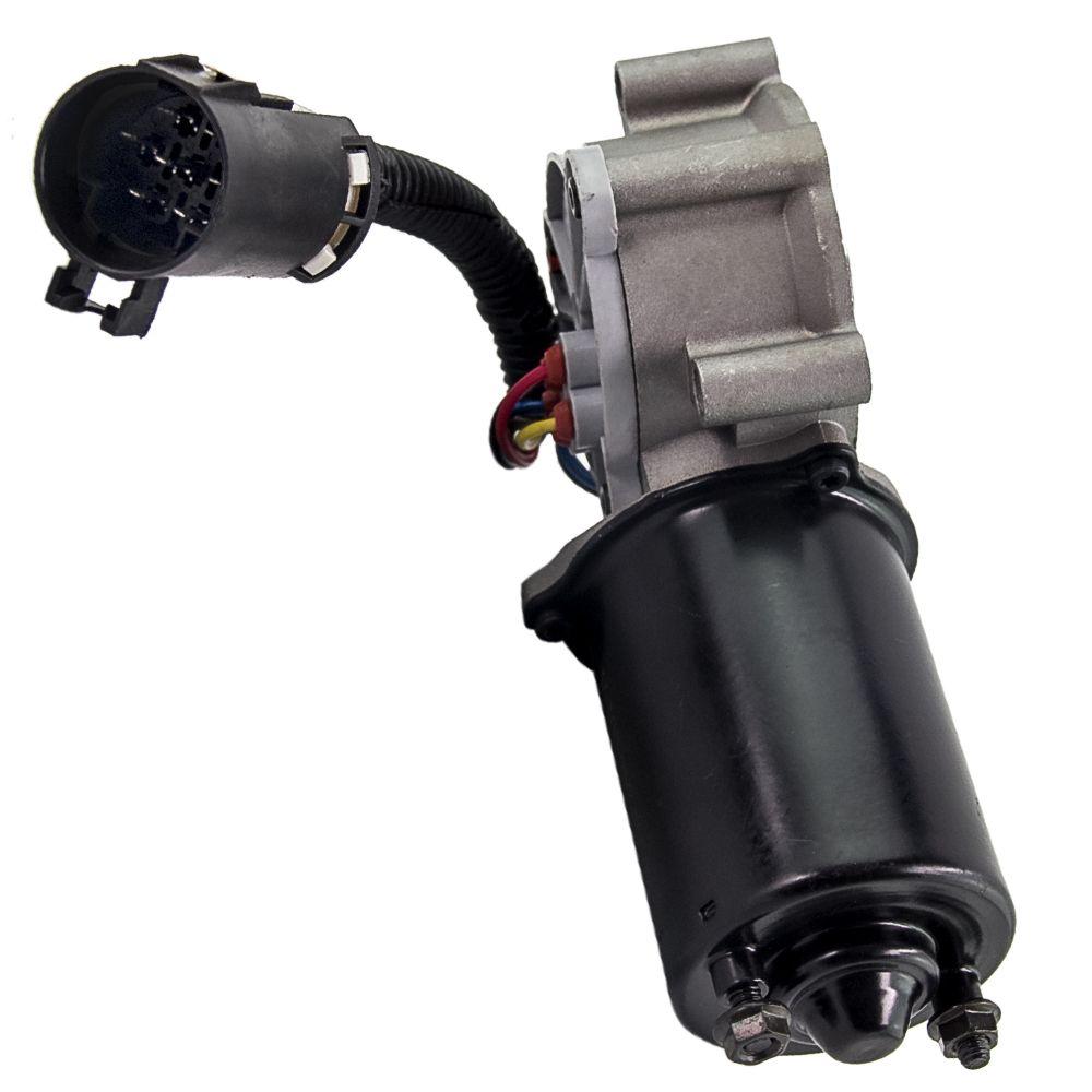 Transfer Fall Shift Motor für Ford Ranger 2007-2011 PJ, PK Transfer Fall Antrieb Shift Motor U502179A0 4760648001A