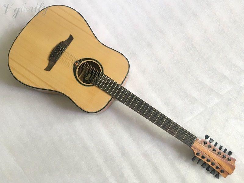 12 Strings guitar,41