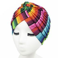 Nouvelle arrivée Islamique Prière Chapeaux Foulards Wraps Hijab casquettes Femmes Musulman Chapeau Tout Compris Musulmans Chapeau Islamique vêtements F0237