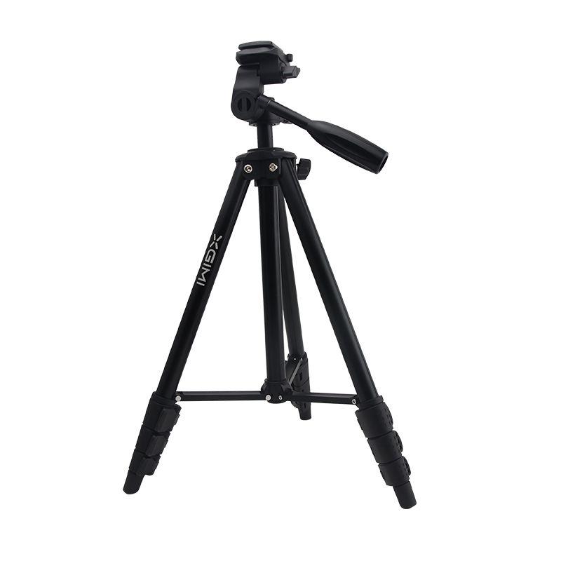XGIMI Stativ Halterung Ständer Für Canon Action Kamera H1 H1S Z4 CC Aurora Z4 Air Z6 Z3 LCD DLP projektor
