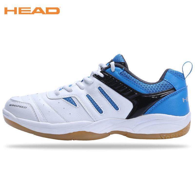 KOPF Badminton Schuhe Für Männer Professionelle Turnschuhe Atmungsaktive Sport Schuhe Unisex Marke Tischtennis Badminton Schuhe EUR Größe 44