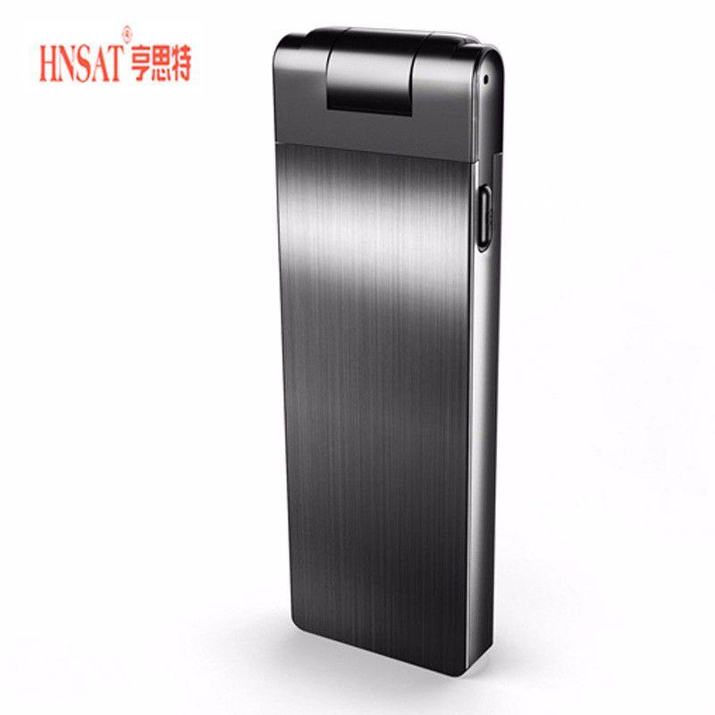 HD 1080 P Drehbare kamera bewegungserkennung video voice recorder Digital Voice Recorder Voice Activated USB Pen für xiaomi für pc