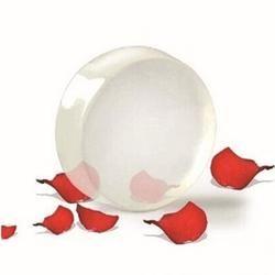 Cuidado DE LA PIEL hecho a mano natural enzima cristal activo Jabones Cuerpo Cara axila blanqueamiento limpiador Jabones s Bañeras ducha Accesorios