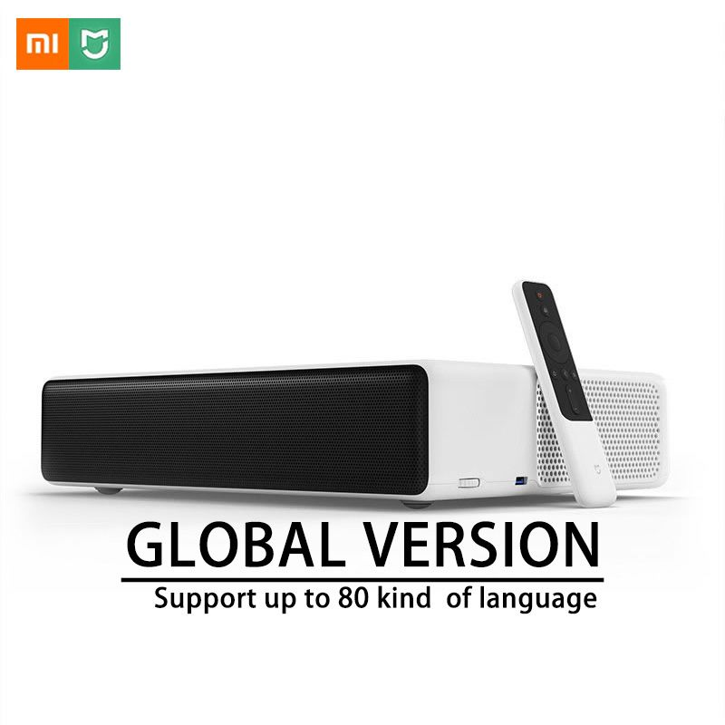 Xiaomi Original Mijia Laser Projektion TV 150
