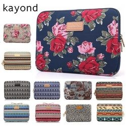 2018 Newest Brand Kayond Bag For Laptop 11