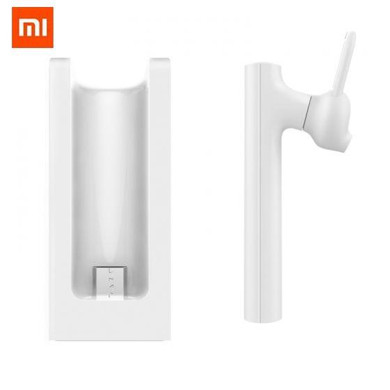 Original Xiaomi wireless bluetooth earphone Youth <font><b>version</b></font> + Charger case for MI wireless bluetooth earphone sport Youth <font><b>version</b></font>