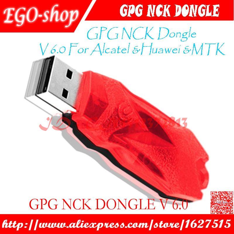 Gsmjustoncct NCK Dongle aktiviert für Samsung LG Alcatel software reparatur entriegelung