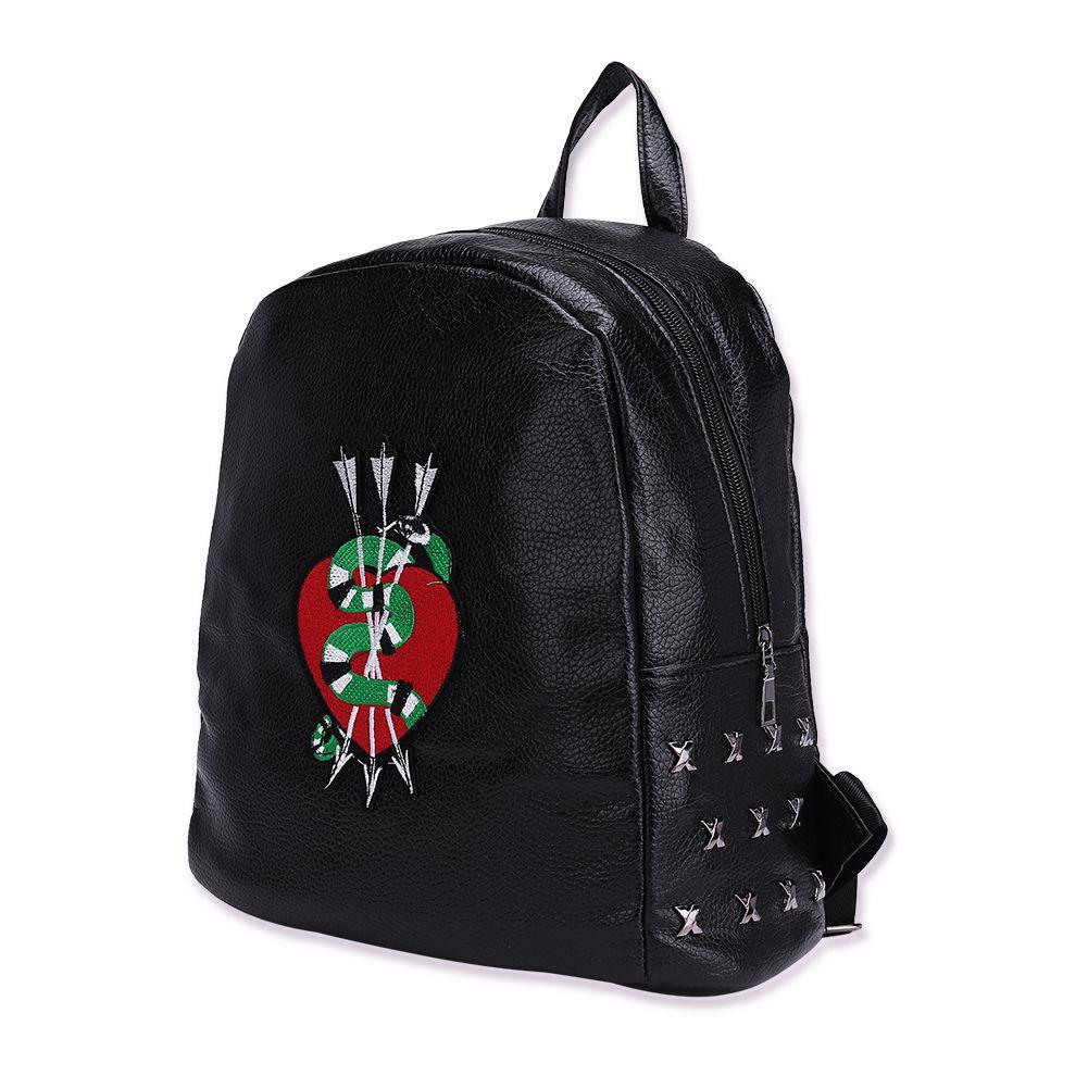 9271P Flaa New Designed Men's Backpacks Notebook Computer Bags School Rucksack