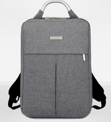 Business casual gift exhibition staff dedicated meeting business Backpack free shipping