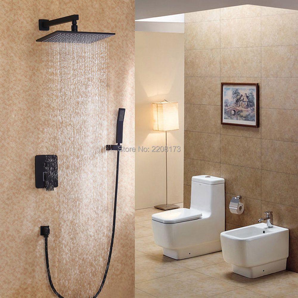 Smesiteli Faucet Direct Unique Design 10
