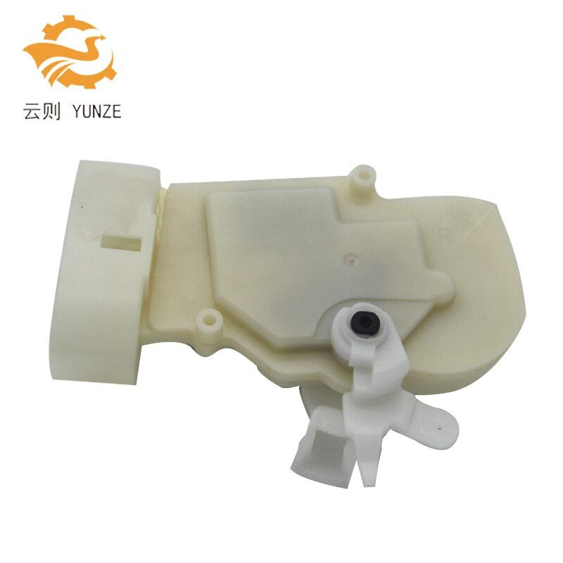 69030-20500 FRONT RIGHT PASSENGER SIDE CENTRAL DOOR LOCK LATCH ACTUATOR MECHANISM FIT FOR TOYOTA CELICA 2000-2005