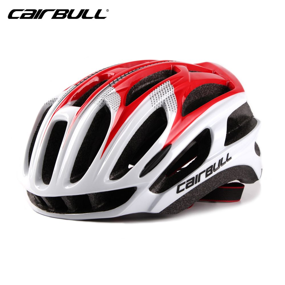lightweight bicycle helmet men ultralight mips matte <font><b>pneumatic</b></font> road mtb mountain bike helmet Casco Ciclismo cycling equipment
