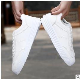 2017 Nuevos hombres ocasionales respirables resistentes al desgaste antideslizante zapatos de malla