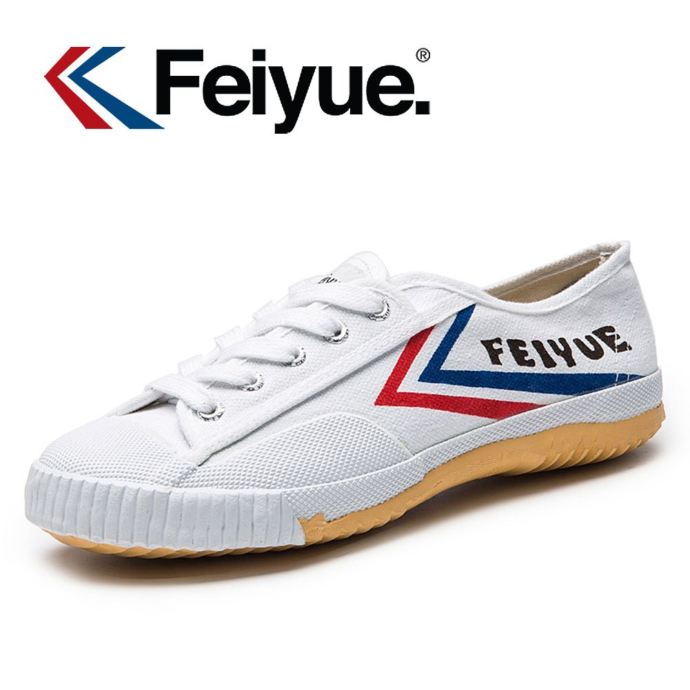 Keyconcept the New Fei yue Shoes Kungfu shoes Shaolin Shoes Temple of China popular and comfortable
