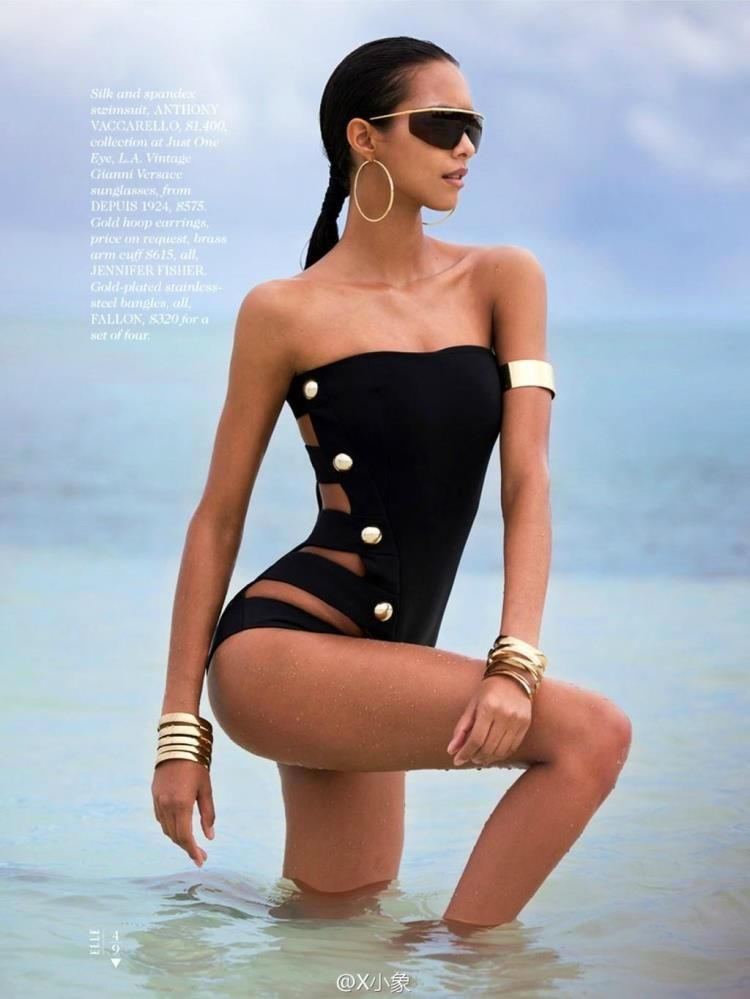 new! sumSwimwear Sexy One <font><b>Piece</b></font> Biquinis Swimsuit For Women Beach wear Secret Brand Bathing Suits