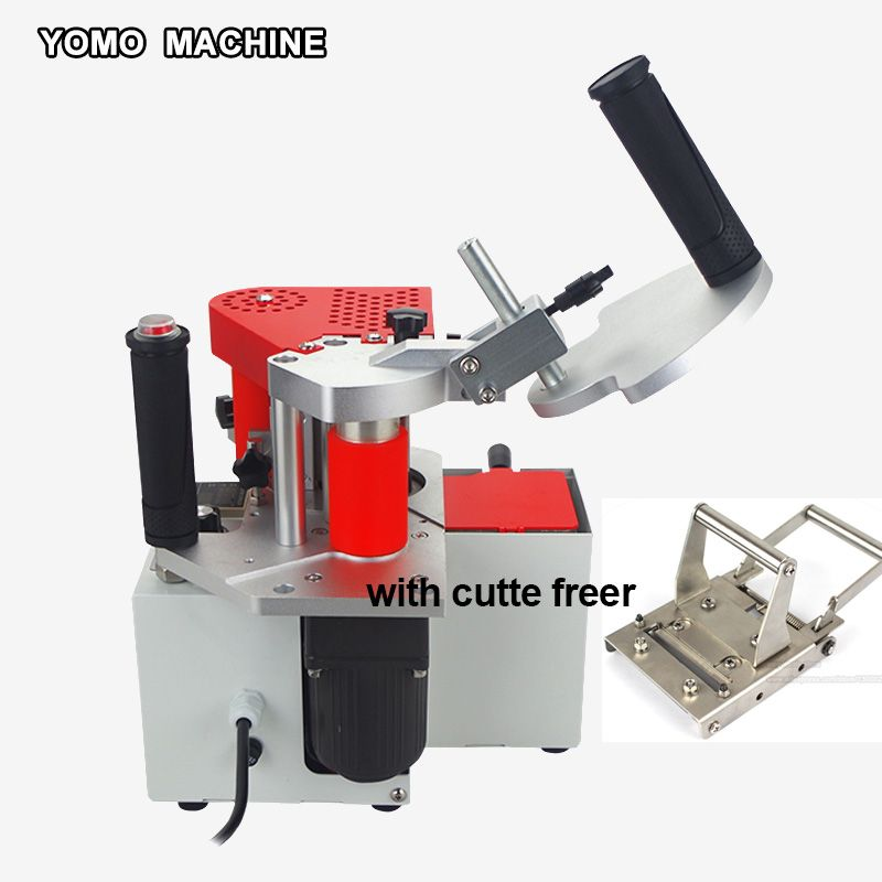 MY60-Portable-Edge-bander-machine-Workstable-Woodworking-Kit-banding-with manuelle cutter