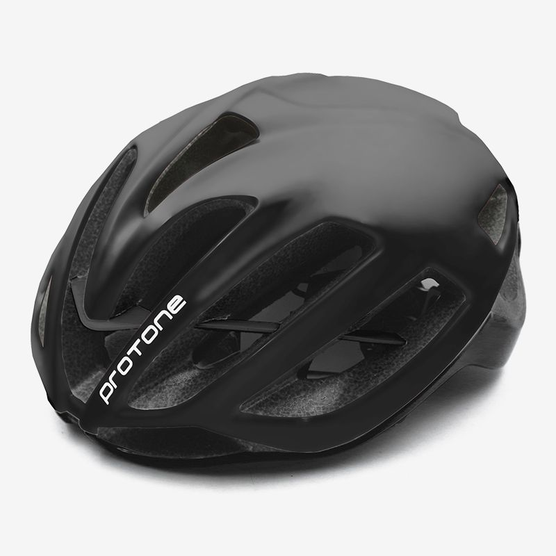cycling helmet Protone aero helmet men road mtb mountain bike bicycle helmet XC Trail capacete casco ciclismo adult RACE helmet