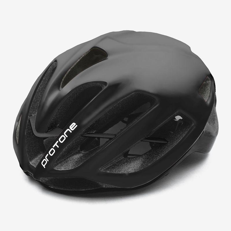 cycling helmet Protone aero helmet men road mtb mountain bike bicycle helmet XC Trail capacete casco ciclismo adult RACE helmet