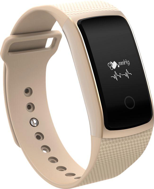 Smartch Date Écran Tactile A09 Bande À Puce Montre Bracelet la pression artérielle Moniteur de Fréquence Cardiaque Podomètre de Remise En Forme Intelligente Bracelet