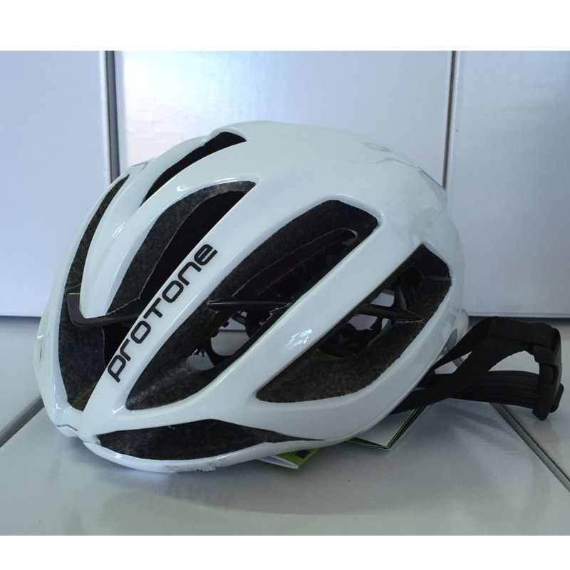 27color Protone bike hemlet road cycling helmet bicycle helmet Special fox rudis radar ciclismo wilier okly cube Utopia mojito B