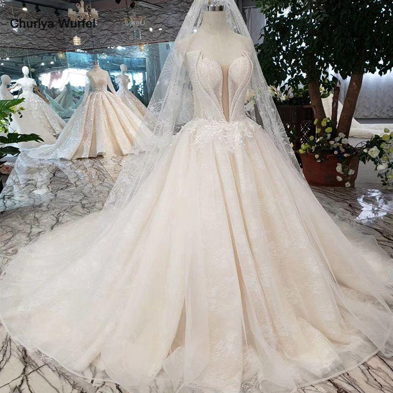 Spezielle strapless Hochzeit Kleid mit hochzeit schleier backless handmade strand braut kleid hochzeit kleid A-linie Bohemian kleid HTL273